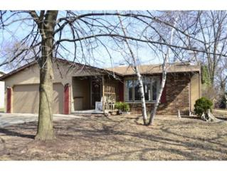 2023  Baltic  , Green Bay, WI 54311 (#50117624) :: Dallaire Realty