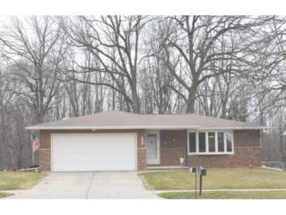 2078  9TH  , Green Bay, WI 54304 (#50117825) :: Dallaire Realty