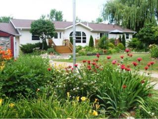 N5561  Hwy 32  , Oconto Falls, WI 54137 (#50118362) :: Todd Wiese Homeselling System, Inc.
