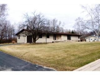 211  Grove St  , Oconto Falls, WI 54154 (#50118364) :: Todd Wiese Homeselling System, Inc.