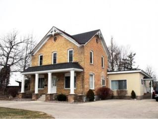 613 W Green Bay St  , Shawano, WI 54166 (#50118494) :: Todd Wiese Homeselling System, Inc.