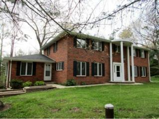 4568  Creek Valley Ln  , Oneida, WI 54155 (#50121286) :: Todd Wiese Homeselling System, Inc.
