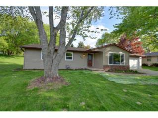 3027  Holland Rd  , Green Bay, WI 54313 (#50121601) :: Dallaire Realty