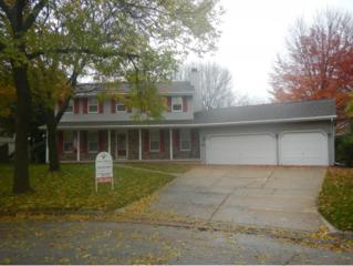 2972 W Milky Way Ct  , Green Bay, WI 54313 (#50109697) :: Dallaire Realty