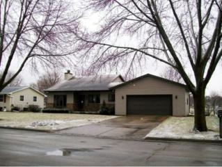 597  Delwiche Rd  , Green Bay, WI 54302 (#50111531) :: Todd Wiese Homeselling System, Inc.