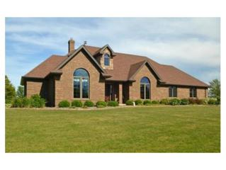 5125  Finger Rd  , Green Bay, WI 54311 (#50112683) :: Dallaire Realty