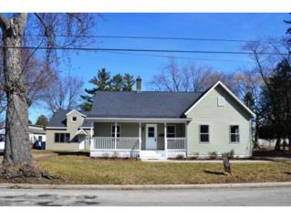 400  Pine St  , Menasha, WI 54952 (#50116899) :: Todd Wiese Homeselling System, Inc.