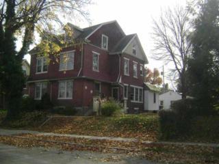 1526  Third Ave.  , York, PA 17403 (MLS #21407697) :: The Jim Powers Team