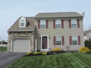 3739  Kimberly Lane  , Dover, PA 17315 (MLS #21409276) :: The Jim Powers Team
