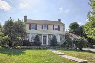 162  Highland Road  , York, PA 17403 (MLS #21410019) :: The Jim Powers Team