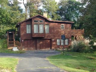911  Delta Road  , Red Lion, PA 17356 (MLS #21410258) :: The Jim Powers Team