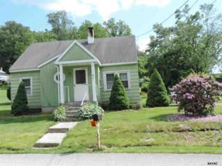 50  Hykes Mill Road  , York Haven, PA 17370 (MLS #21411454) :: The Jim Powers Team