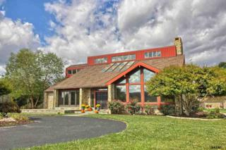 396  Wire Road  , York, PA 17402 (MLS #21411781) :: The Jim Powers Team