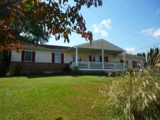 19  Wenzel Road  A-10, Airville, PA 17302 (MLS #21411971) :: The Jim Powers Team