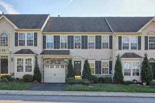 1492  Heritage Lane  , York, PA 17403 (MLS #21412415) :: The Jim Powers Team