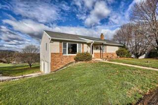 6558  Anderson Lane  , York, PA 17403 (MLS #21413530) :: The Jim Powers Team