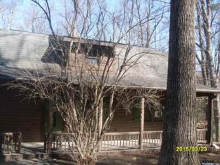 65  Maryland Avenue  , Aspers, PA 17304 (MLS #21503431) :: The Jim Powers Team
