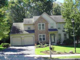 1090  Arbor Lane  , York, PA 17406 (MLS #21504076) :: The Jim Powers Team