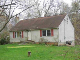 212  Black Oak Trail  , Delta, PA 17314 (MLS #21504724) :: The Jim Powers Team