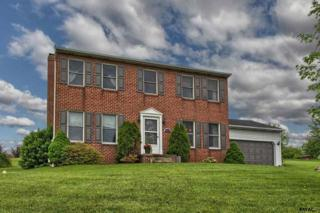 14057  Line Rd  , New Freedom, PA 17349 (MLS #21506006) :: The Jim Powers Team