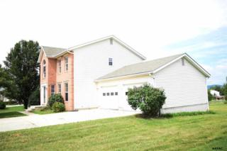 3150  Hackberry Ln  , York, PA 17404 (MLS #21410106) :: The Jim Powers Team