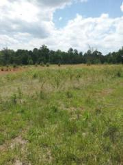 100  Jabez Lane  , Shelby, NC 28150 (MLS #40892) :: Washburn Real Estate
