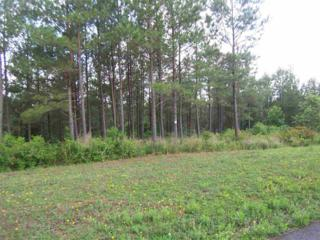 104  Whispering Pines Lane  , Mooresboro, NC 28114 (MLS #40962) :: Washburn Real Estate