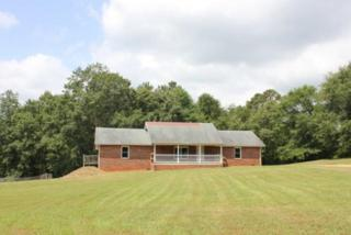 182  Hamrick Rd.  , Mooresboro, NC 28114 (MLS #41085) :: Washburn Real Estate