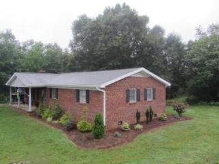 1476  Old Caroleen Road  , Forest City, NC 28043 (MLS #41092) :: Washburn Real Estate
