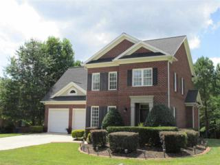 1311  Moonshadow Lane  , Shelby, NC 28150 (MLS #41103) :: Washburn Real Estate