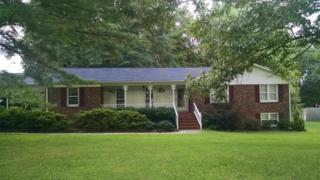 325  Weatherstone Dr.  , Forest City, NC 28043 (MLS #41140) :: Washburn Real Estate