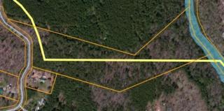 0  Ken Miller Road  , Rutherfordton, NC 28139 (MLS #41152) :: Washburn Real Estate