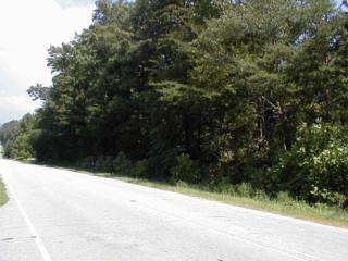 36--  Us Hwy 64  , Rutherfordton, NC 28139 (MLS #41224) :: Washburn Real Estate