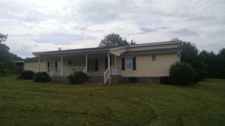 896  Harris Henrietta Rd  , Forest City, NC 28043 (MLS #41237) :: Washburn Real Estate