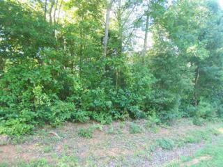0  Barclay Road  , Shelby, NC 28152 (MLS #41246) :: Washburn Real Estate