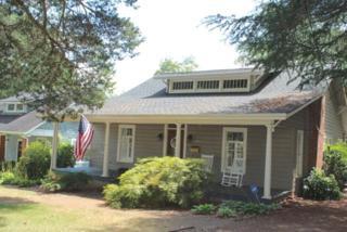 149  Pine Street  , Rutherfordton, NC 28139 (MLS #41300) :: Washburn Real Estate