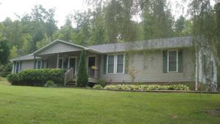 270  Liberty Hill Church Rd  , Union Mills, NC 28167 (MLS #41308) :: Washburn Real Estate