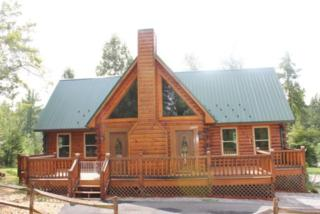415  Cinnamon Ridge  , Rutherfordton, NC 28139 (MLS #41324) :: Washburn Real Estate