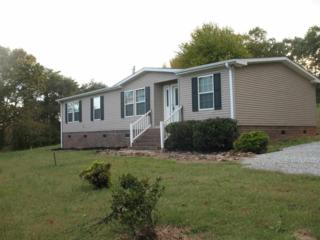 Forest City, NC 28043 :: Washburn Real Estate