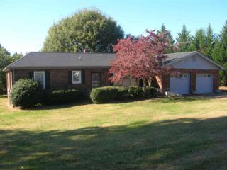 Ellenboro, NC 28040 :: Washburn Real Estate