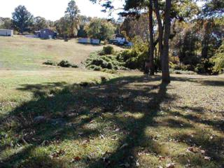 209  Holland St.  , Forest City, NC 28043 (MLS #41460) :: Washburn Real Estate