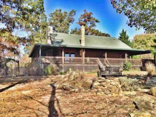 364/366  Log Cabin Lane  , Union Mills, NC 28167 (MLS #41470) :: Washburn Real Estate