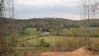 2462  Centennial Road  , Union Mills, NC 28167 (MLS #41472) :: Washburn Real Estate