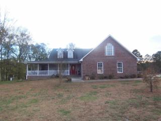 2515  Olan Drive  , Shelby, NC 28152 (MLS #41525) :: Washburn Real Estate