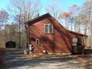 Rutherfordton, NC 28139 :: Washburn Real Estate