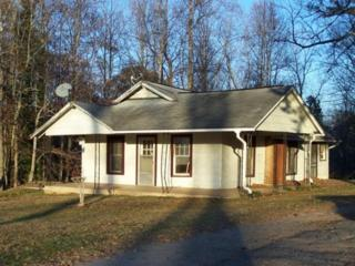 511  Us 221 Hwy S  , Rutherfordton, NC 28139 (MLS #41562) :: Washburn Real Estate