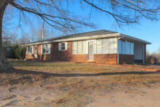 2099  Ferry Road  , Mooresboro, NC 28114 (MLS #41571) :: Washburn Real Estate