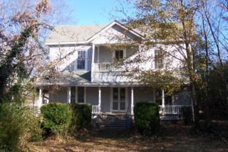 364  Church St.  , Rutherfordton, NC 28139 (MLS #41582) :: Washburn Real Estate