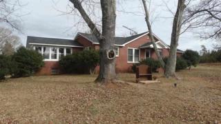 Rutherfordton, NC 28139 :: Washburn Real Estate