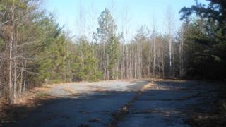 0  Heatherwood Drive  , Rutherfordton, NC 28139 (MLS #41609) :: Washburn Real Estate